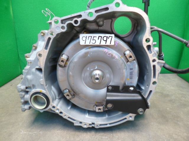 EUROPE USED GEARBOX
