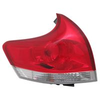 USED Tail Light -  Acura 2001-2003 MDX