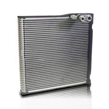 WELL TESTED AMERICAN USED EVAPORATOR