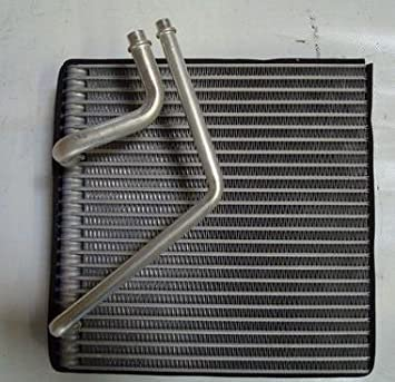 Fairly used american  evaporator