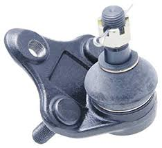 Beligum Used Ball Joint