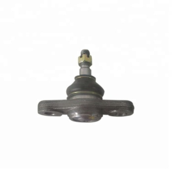 American Used Ball Joint