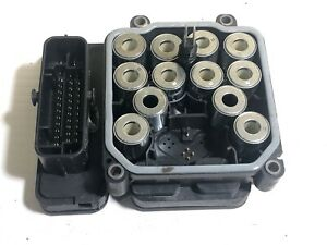 Fairly Used ABS Control Module forToyota Camry 2012