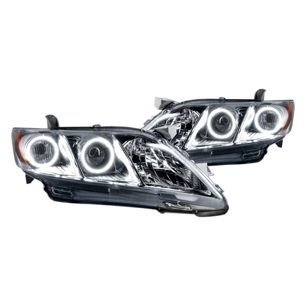 Tokunbo Headlight for Toyota Camry 2010