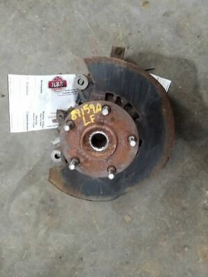 AMERICAN USED FRONT HUB