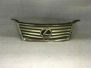 USED Grille -  Ford 2013-2014 Taurus