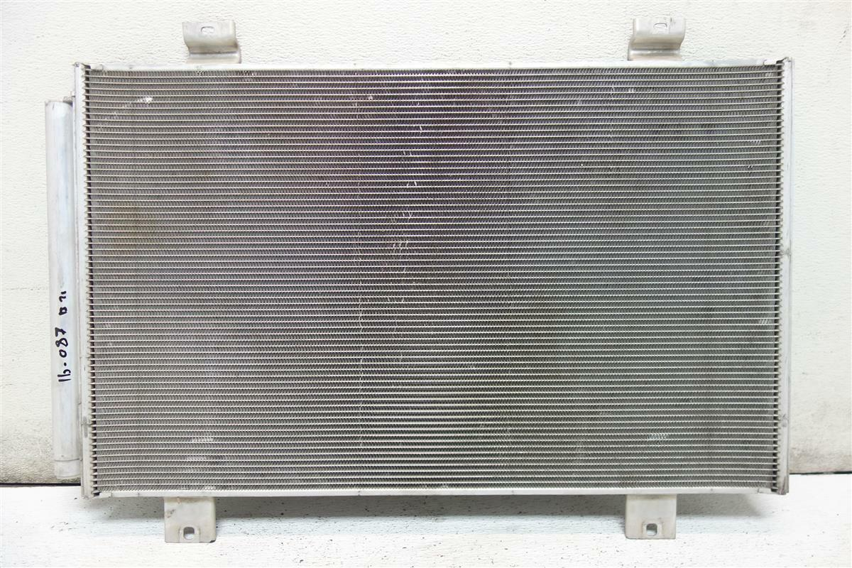 AMERICAN USED AC CONDENSER