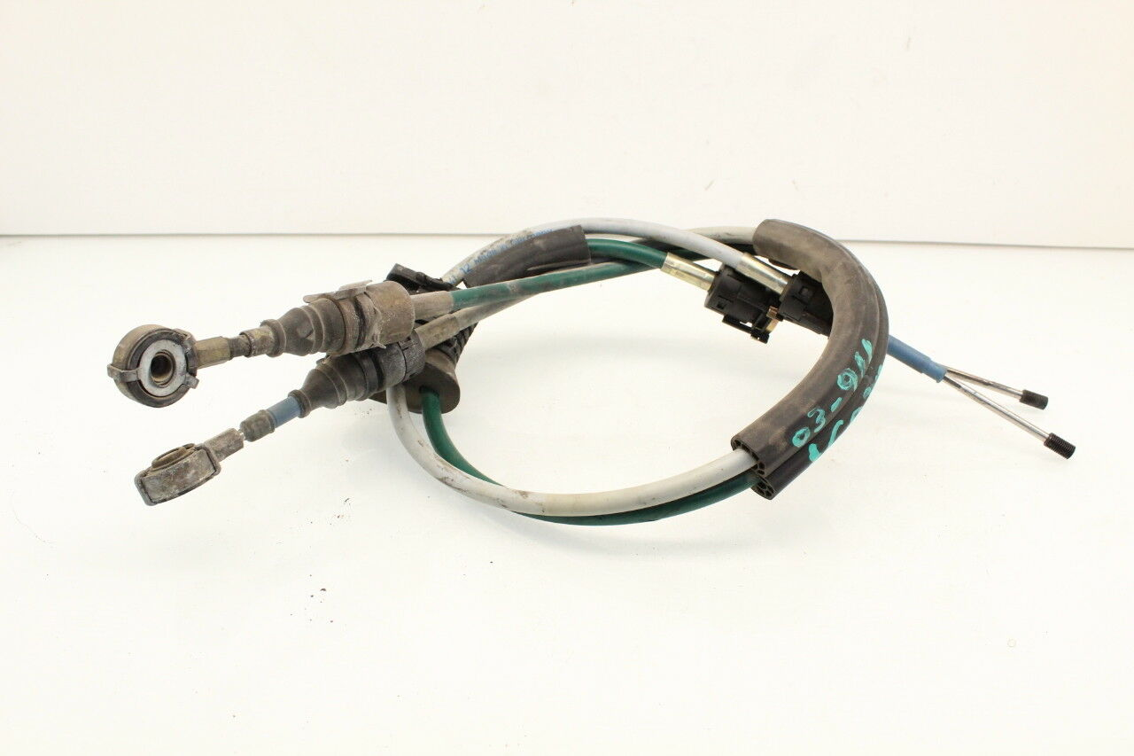 TOKUNBO GEAR CABLE