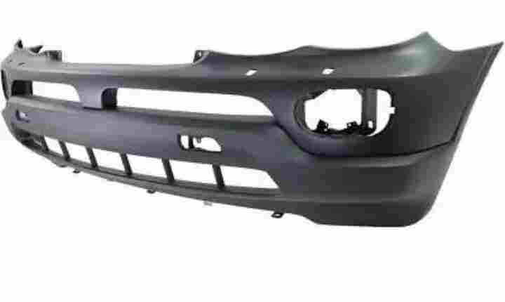 GENUINE NEW RAV4 FRONT BUMPER