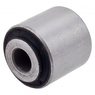 GENUINE LOW ARM BUSHINGS