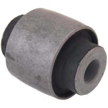 OEM Control Arm Bushing -  Honda 2000-2002 City, 1999-2001 Civic