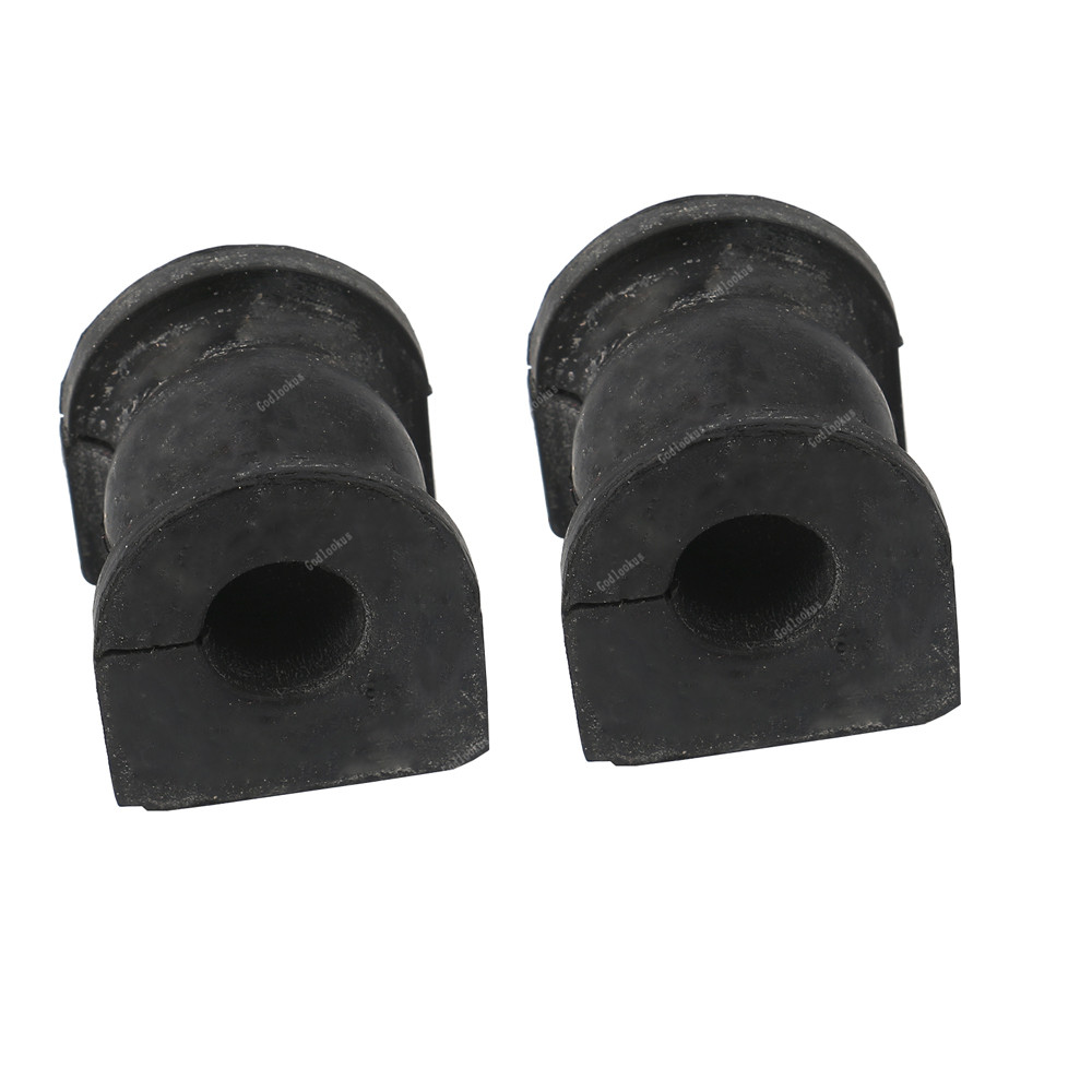 RBI Stabilizer Bar Bushing -  Honda 2007 Pilot