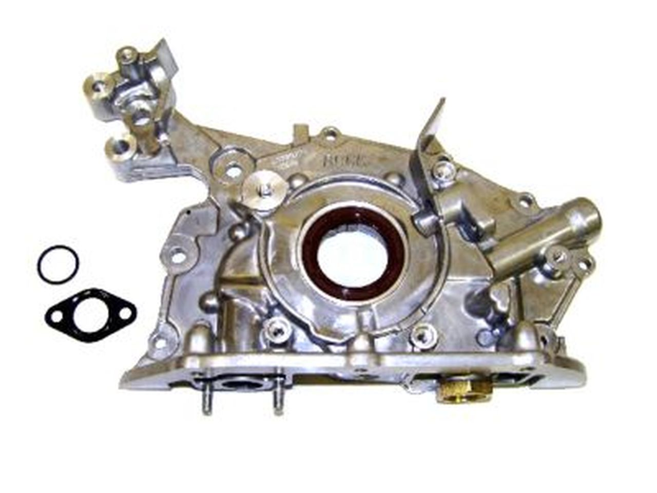 QUALITY OIL PUMP (USED)