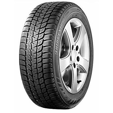 GENUINE NEW MAXXIS TYRE