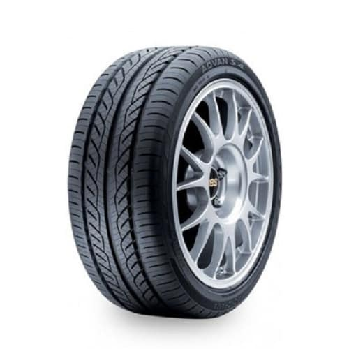NEW GENUINE MAXXIS TYRE