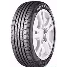 205/80/R16  GENUINE MAXXIS TYRE