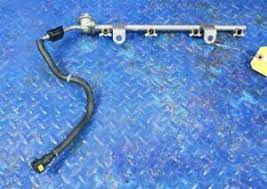 USED Air Injection Pipe -  Honda 2006 Accord, Nissan 2005 Pathfinder, Toyota 2005-2013 Camry, 2010 Highlander