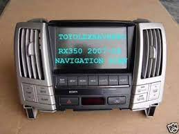 CLEAN USED CAR STEREO