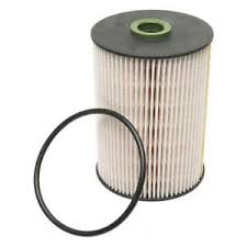 TOKUNBO USED FUEL FILTER