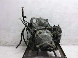 FAIRLY USED Transmission Assembly -  Toyota 1998-2003 Camry