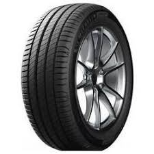 AUTHENTIC MICHELIN TYRE