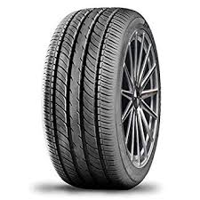 AUTHENTIC AND TRUSTED WATERFALL TYRE