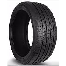 GRADE DOUBLE KING TYRES