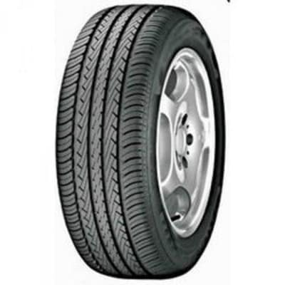 NEW DOUBLE KING TYRES