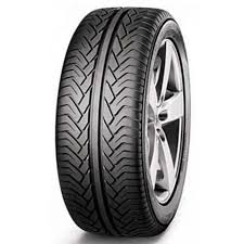 CONFIRMED DOUBLE KING TYRE