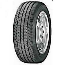 NEW DOUBLE KING TYRE