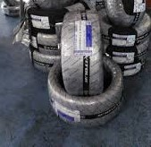SUPERIOR AND AUTHENTIC VITOUR TYRES