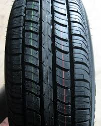 """NEW DOUBLE KING 195/65/R15-""""15RIMS"""" TYRES"""