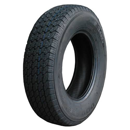195/65/R14  CONFIRMED DOUBLE KING TYRE