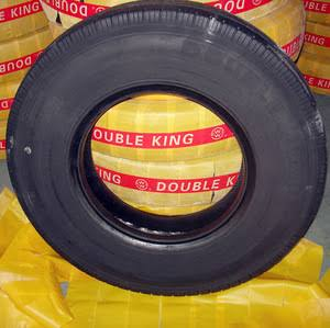 225/70/R16  NEW DOUBLE KING TYRE