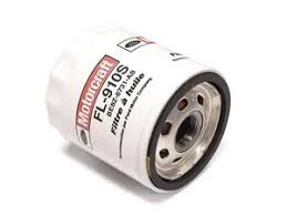 NEW Oil Filter -  Toyota 2005 Camry