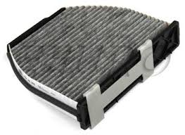 PURE AC FILTER