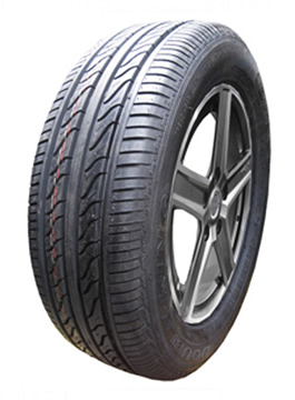 175/65 R14 CONFIRMED DOUBLE KING TYRE