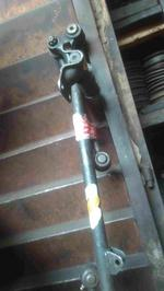 well tested american used tie rod