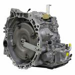 GEARBOX AND AUXILIARY