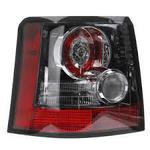 USED Tail Light -  Land Rover 2006-2009 Range Rover