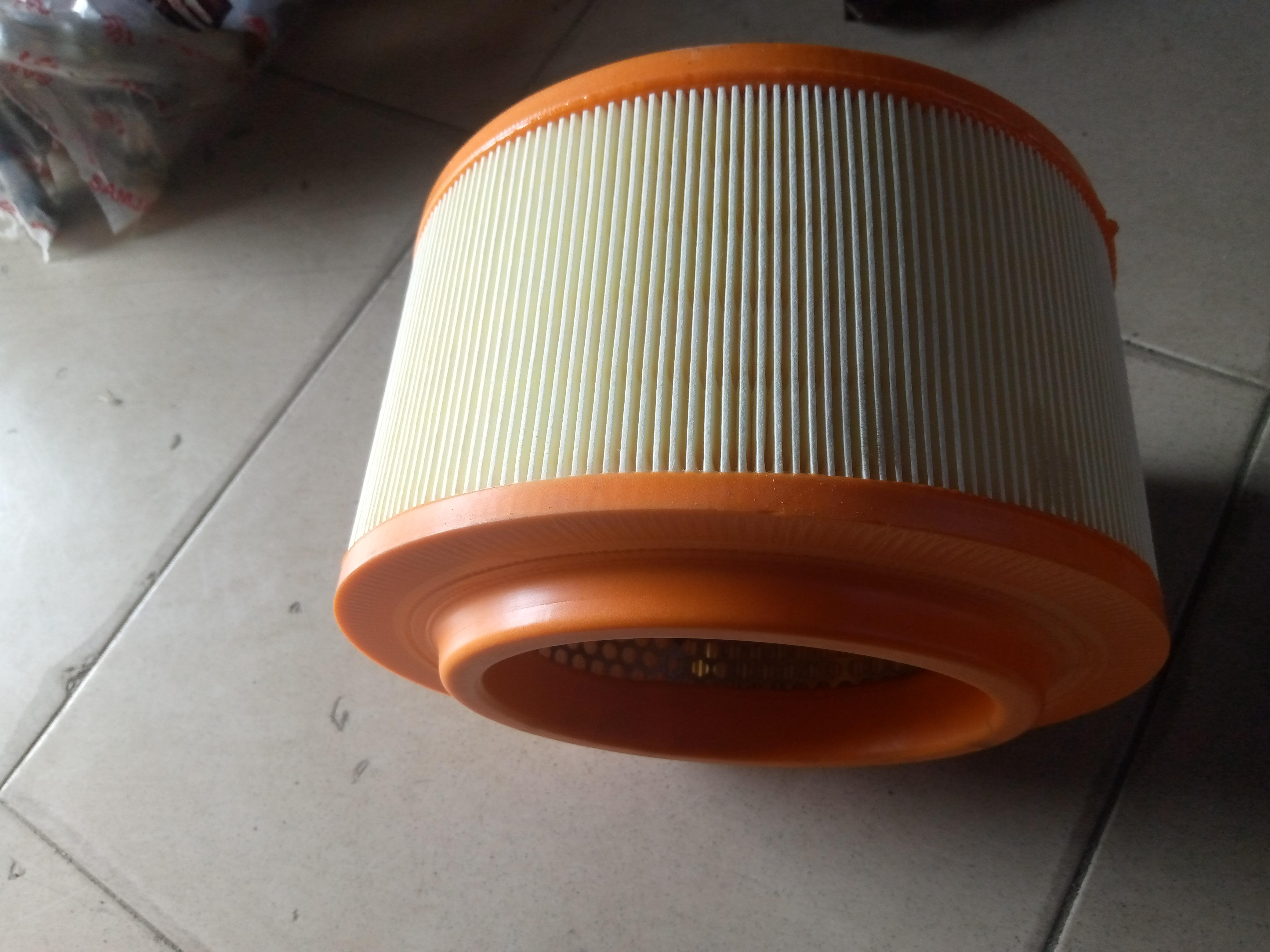 NEW GENERIC AIR FILTER