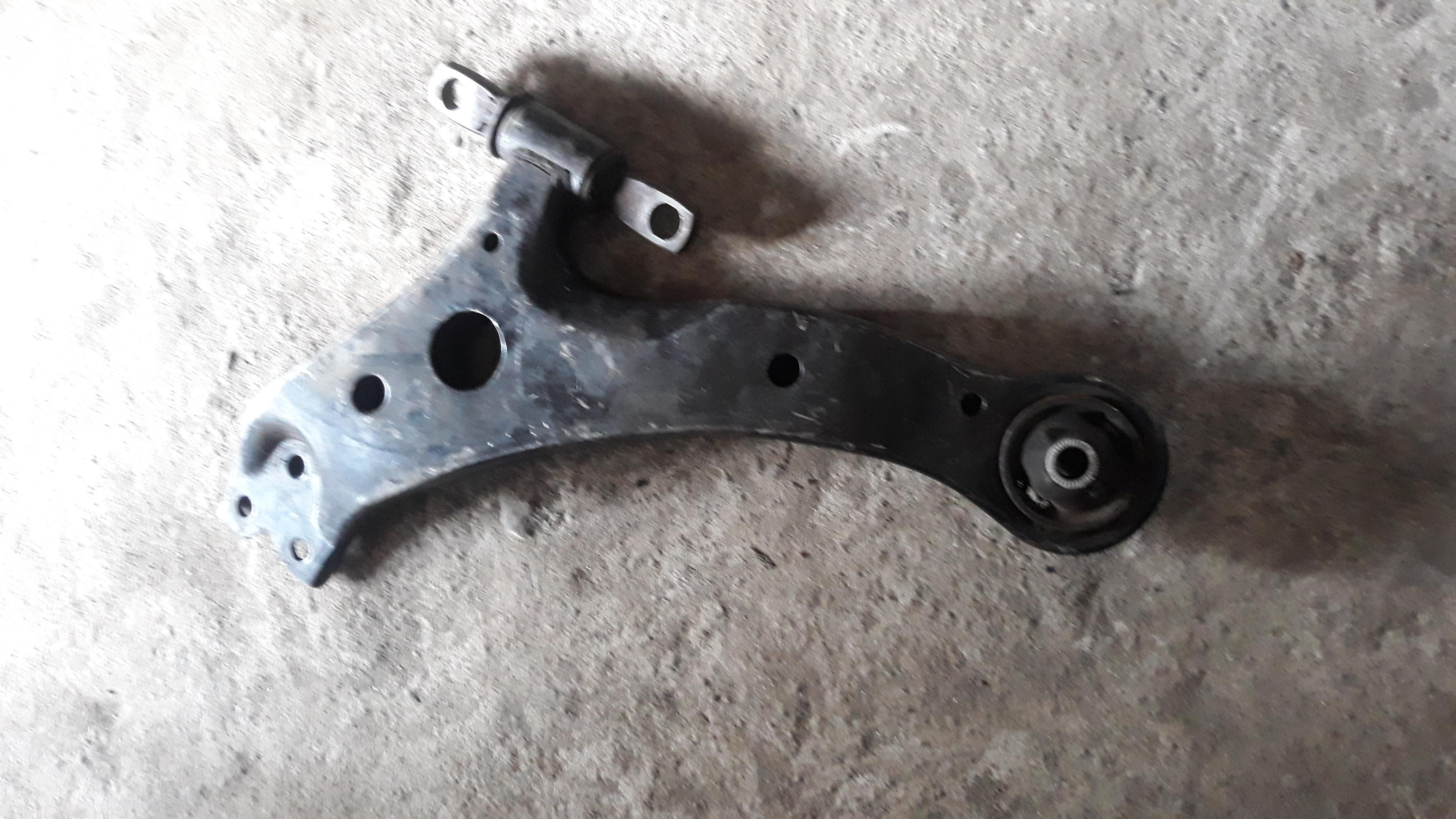 FAIRLY USED Control Arm -  Toyota 2002-2011 Camry
