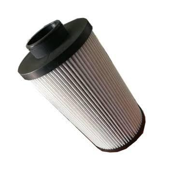 NEW ORIGINAL AIR FILTER