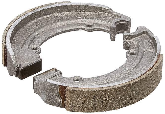 NEW Brake Shoe Set -  Toyota 1999-2013 Camry, 1999 Celica, 2001-2003 Highlander