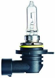 DEPO Headlight Bulb - None