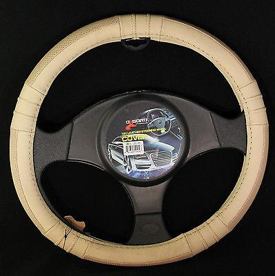 NEW Steering Wheel -  Toyota 2009-2014 Camry