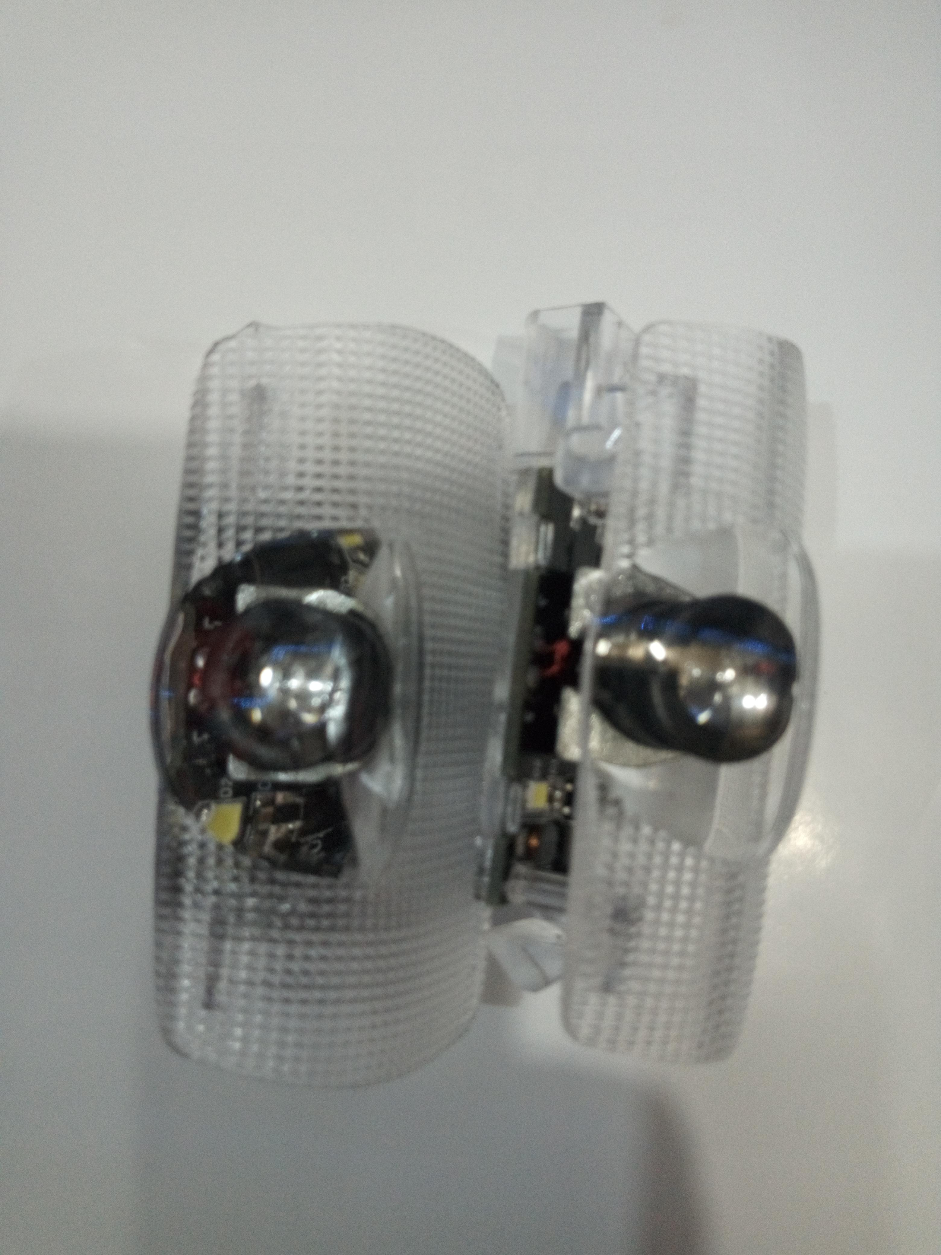 NEW Headlight Relay - None