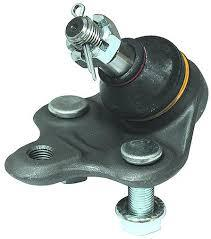 NEW TOYOTA BALL JOINT
