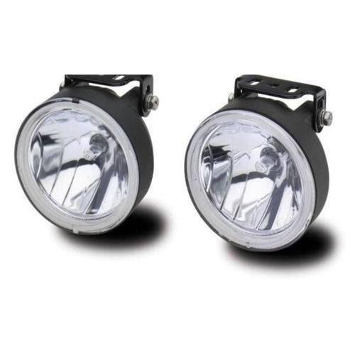 NEW GENERIC FOG LAMP