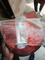 USED Tail Light -  Ford 1999 Focus, Toyota 2007 Camry